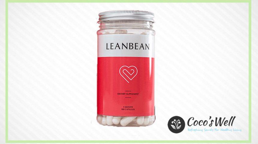 LeanBean Review: Female Fat Burner That Brings Results
