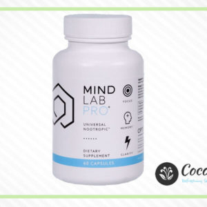 Mind Lab Pro Review: Boost Your Brain Power in 2 Weeks