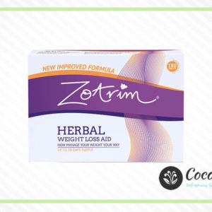 Zotrim Review: Is This The Best Appetite Suppressant?
