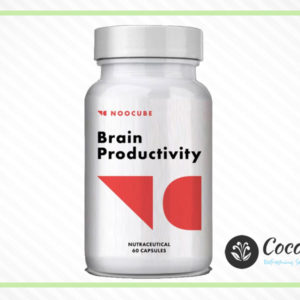 Noocube Review: All Round Nootropic Supplement?